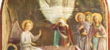 fra-angelico-resurrection