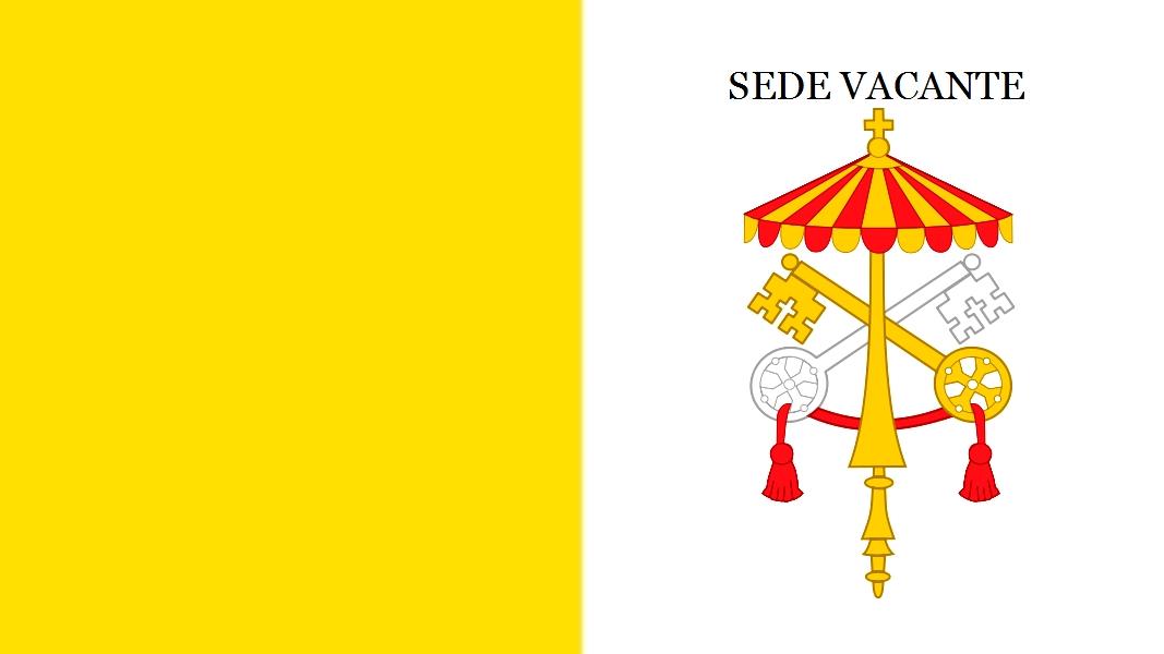 L'élection de Jorge M. Bergoglio