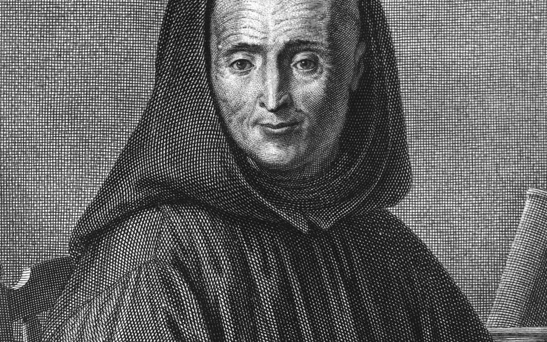 Science et Sainteté