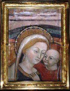 Notre-Dame du Bon Conseil (Genazzano)