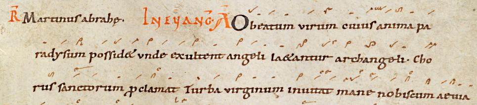 Mercredi 11 novembre (ReConfinement J13) : Saint Martin